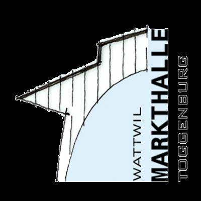 Logo: Markthalle Toggenburg